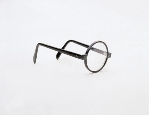 for the aging cyclops: Minions, Marcel Marien, Monsters Inc, Art, Graphics Design, Funny, Eyewear, Eyeglasses, Eye Glasses