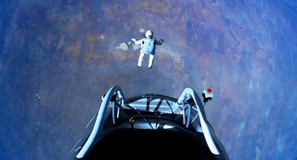 les piouzelzok surpassent red bull http://www.mon-piouzelzok.com/piouzelzok-challenge-red-bull/