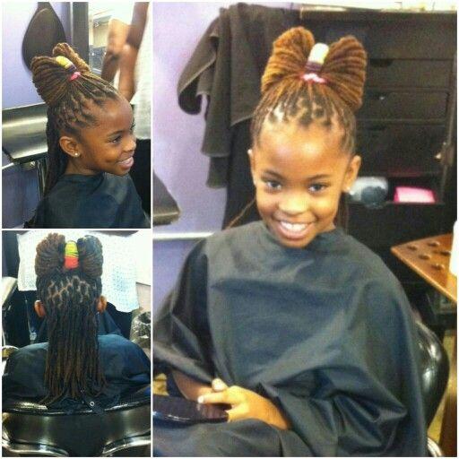 66 Best Hair Bow Styles Images On Pinterest Kid Hair