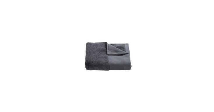 Blødt og lækkert håndklæde i god bomuldskvalitet.