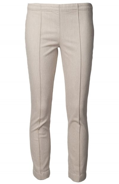 The Row Denim Avied Pant. MUST HAVE.