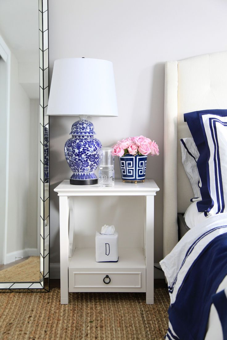 169 best gracious guest rooms images on pinterest bedrooms nautical guest room
