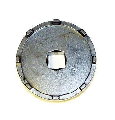 Cannondale Hollowgram Spider Lockring Removal Tool - KT012/