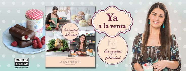 La Receta de la Felicidad » Cocina y momentos felices. Recetas para el niño que todos llevamos dentro.