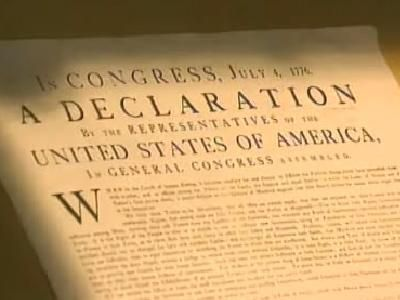 """What does the """"pursuit of happiness"""" mean in the Declaration of Independence? - HowStuffWorks"""