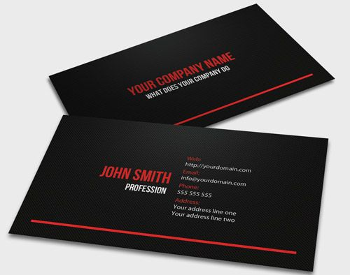 200 best modern business cards images on pinterest business card order your card httpsfiverrpsdpixel colourmoves