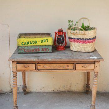mesa-escritorio-vintage
