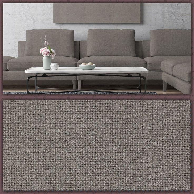 "Maharam Hallingdal 143 Upholstery Fabrics Online 54"" by the yard Designer #Maharam #interiordesign #design"
