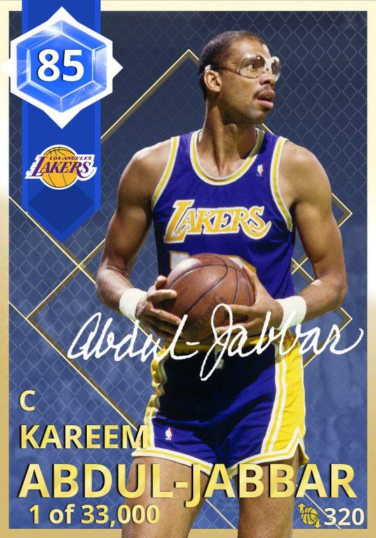 Nba 2k18 Cards Draft | Applycard co