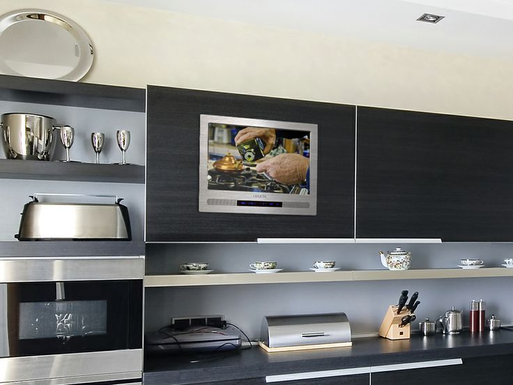 under cabinet kitchen tv best buy 15 best cabinet door kitchen tv images on 27488