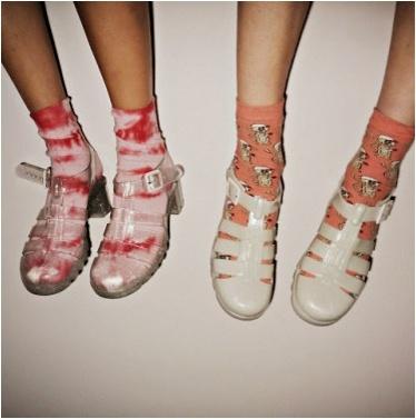 Juju jellies babies I want ♡♡♡