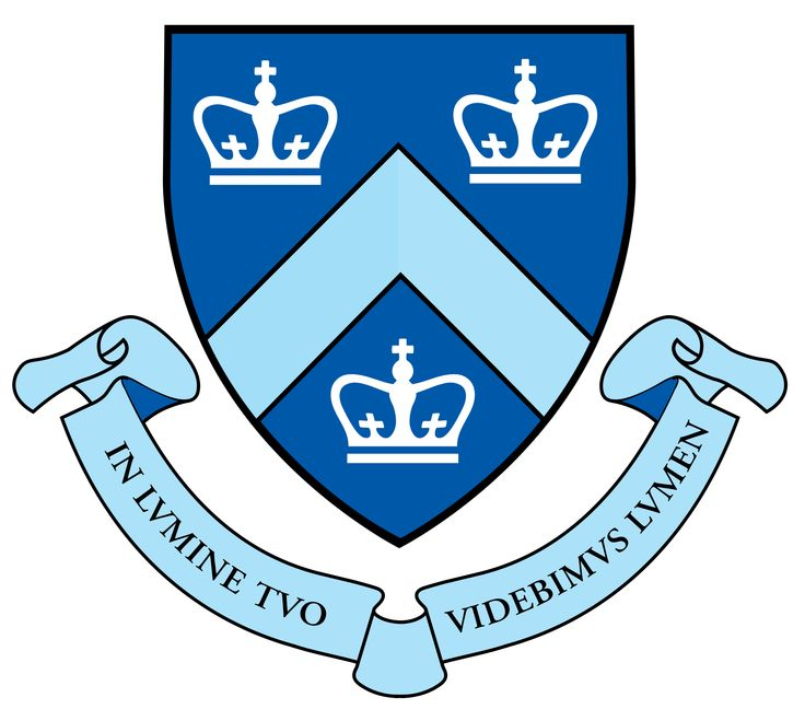 컬럼비아 대학교 universityᆞ collegeᆞ  공시 2016-04-03 1212ᆞ  자금ᆞ  컬럼비아대학교ᆞ2016-04-03 1212ᆞ공시ᆞFTAᆞ  컬럼비아 대학교 - 나무위키 - https://namu.wiki/w/%EC%BB%AC%EB%9F%BC%EB%B9%84%EC%95%84%20%EB%8C%80%ED%95%99%EA%B5%90  컬럼비아 대학교는 현재 8,400여명의 학부학생들과 18,600여명의 대학원 석사·박사과정의 학생들이 재학 중이다. 학부 단과대학은 컬럼비아 칼리지(Columbia College)[1], 공학·응용과학부(School of Engineering and Applied Science), 일반대학(School of General Studies)[2]이 있다. 대학원은 법학대학원(Columbia Law School), 경영대학원(Columbia Business School), 의학대학원(Columbia University College of…