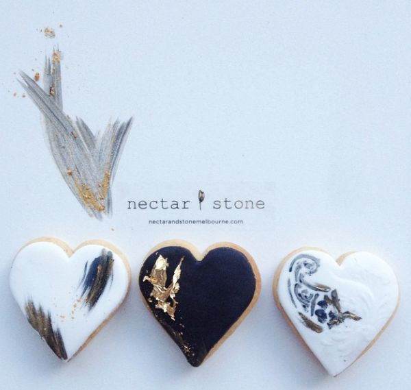 Nectar and Stone - Unzipped Fashion Source  http://unzippedfashionsource.com/nectar-stone/