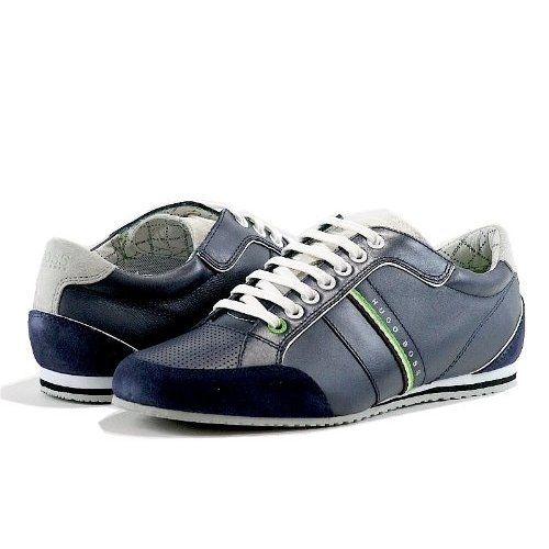 wholesale dealer f2800 01197 Hugo Boss Men s Fashion Sneakers Victoire LA Dark Blue Shoes by Shoes 99    My shoes   Pinterest   Hugo boss shoes, Hugo boss man and Hugo boss clothing