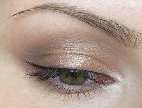 thin eyeliner - Google Search