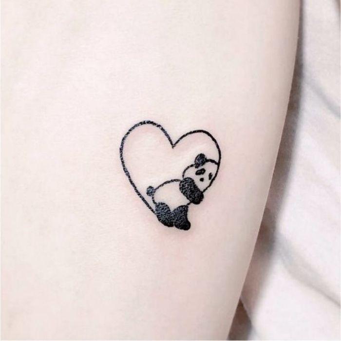 25 best ideas about petit tattoo on pinterest petit. Black Bedroom Furniture Sets. Home Design Ideas