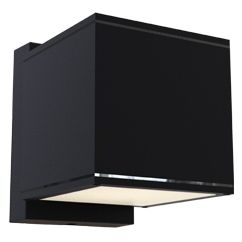 DVI Lighting
