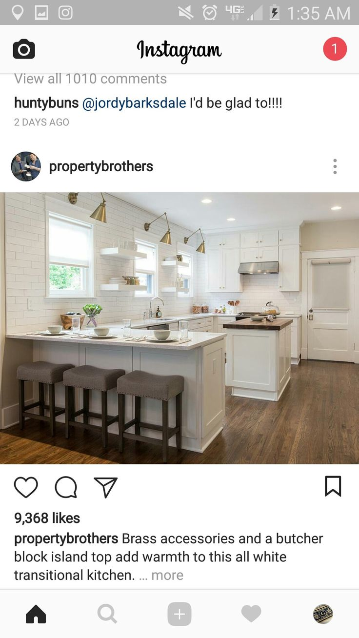 Best 25 Property Brothers Kitchen Ideas On Pinterest Property Brothers Designs Property