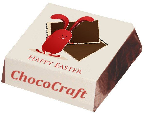 10 best easter gifts online images on pinterest easter gift a unique gift for easter the exquisite customised chocolates with easter theme packed in customised box to make a perfect gift for easter negle Choice Image