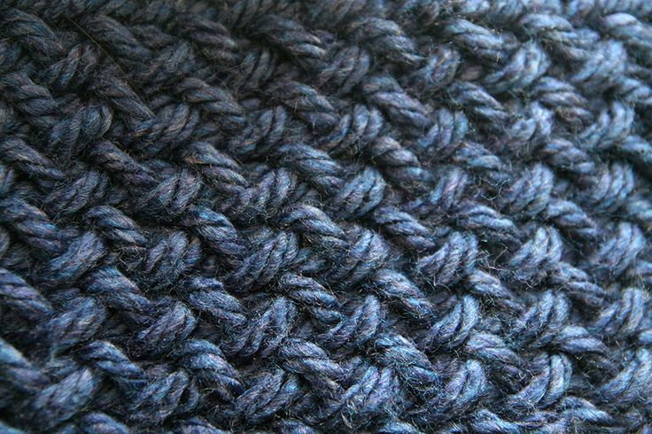 712 Best Loom Knitting Images On Pinterest Knitting Stitches Loom