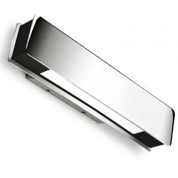 chrome_bathroom_mirror_wall_light_australia_3_1.jpg