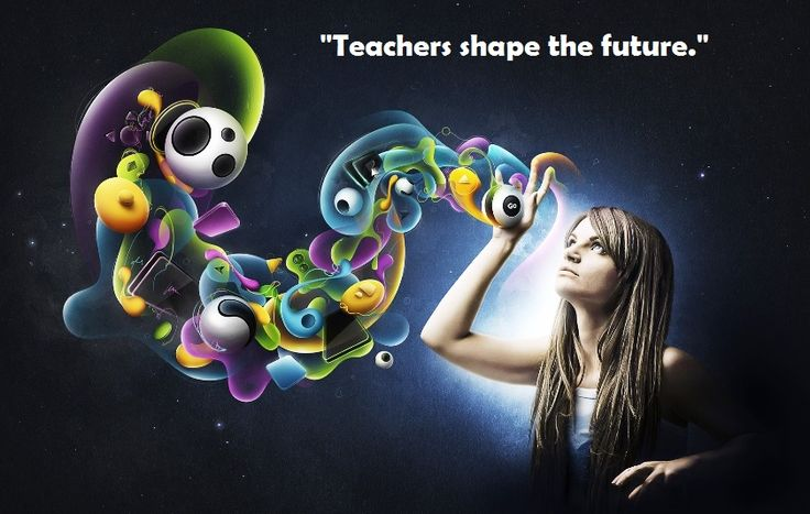 Teachers' Day Card Messages, Appreciation Quotes, Poems, Pictures | Teachers' Day Song List | Gifts for Teachers