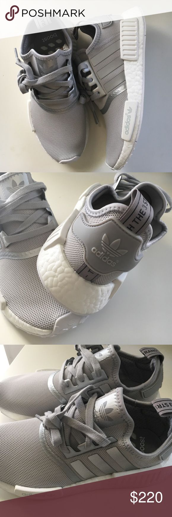 Other Faucet Accessories nmd adidas website legit