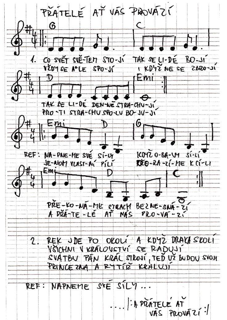 písničky z pohádek - Hledat Googlem
