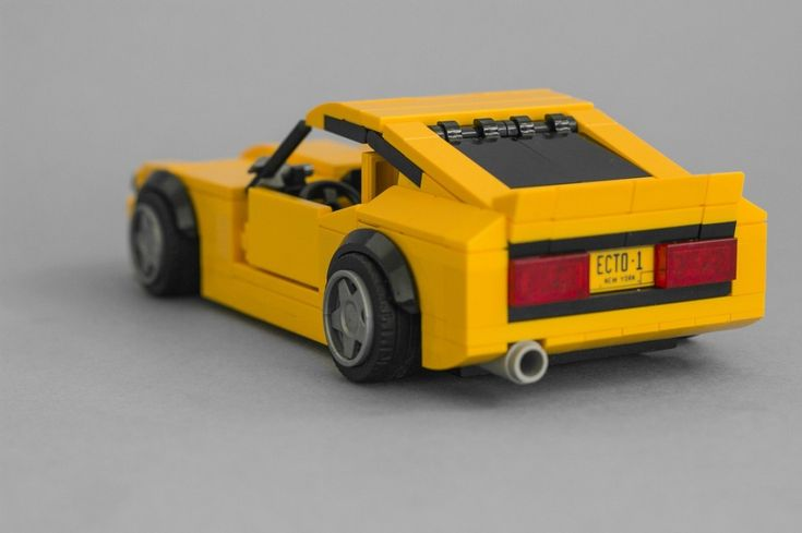 Datsun 240Z For Sale Uk >> Lego Nissan 240z Fair lady datsun s30 twin JDM for sale custom made   sp_lineup Lego brick build ...