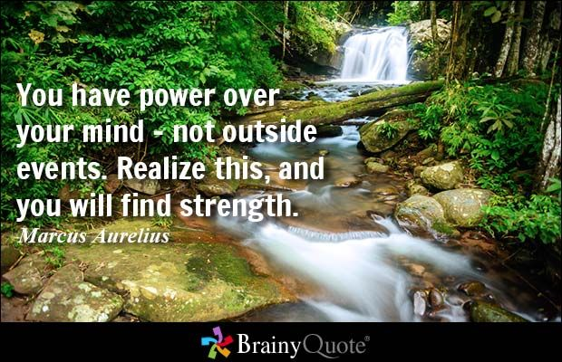 Best 25 Critical Thinking Quotes Ideas On Pinterest: 25+ Best Marcus Aurelius Quotes On Pinterest