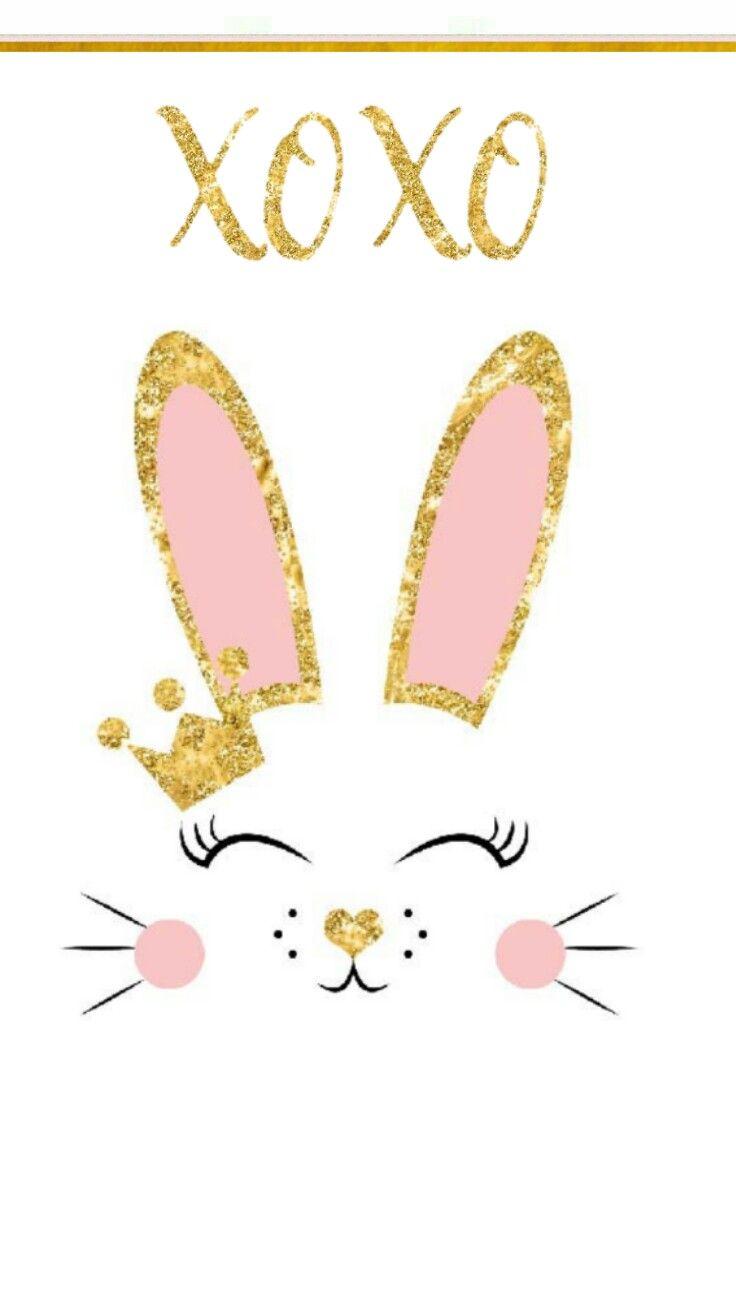 Pinterest Enchantedinpink Easter Wallpaper Iphone Wallpaper