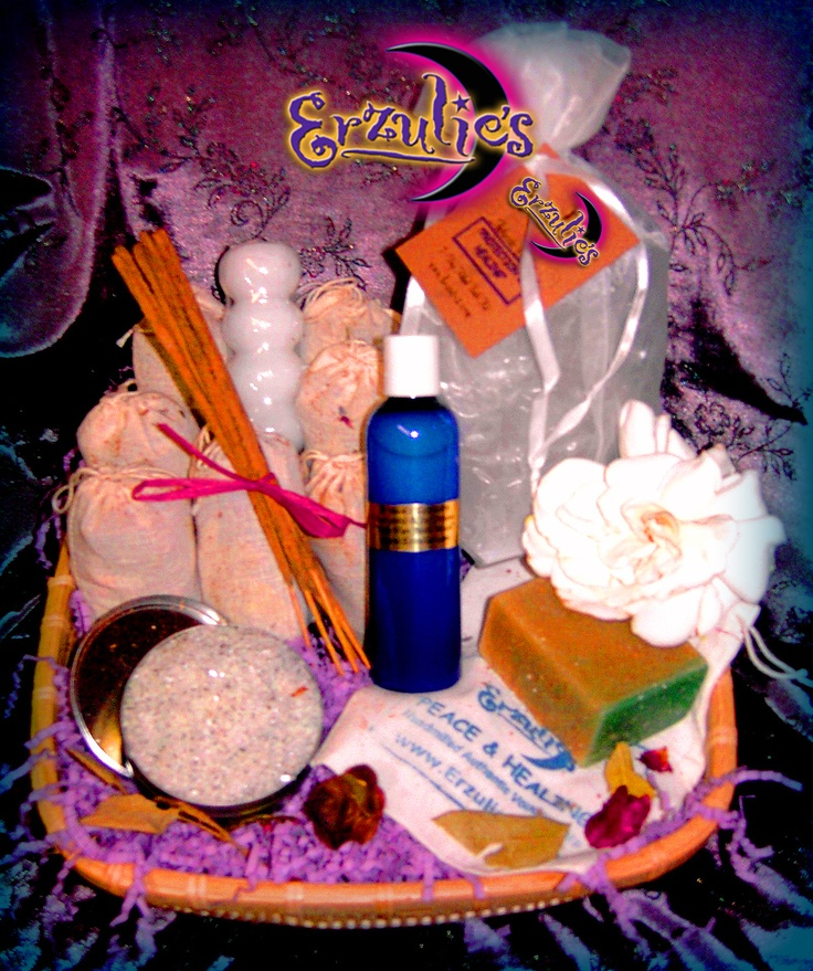 bathroom and rituals Shop ebay for great deals on rituals bath & body you'll find new or used products in rituals bath & body on ebay free shipping on selected items.