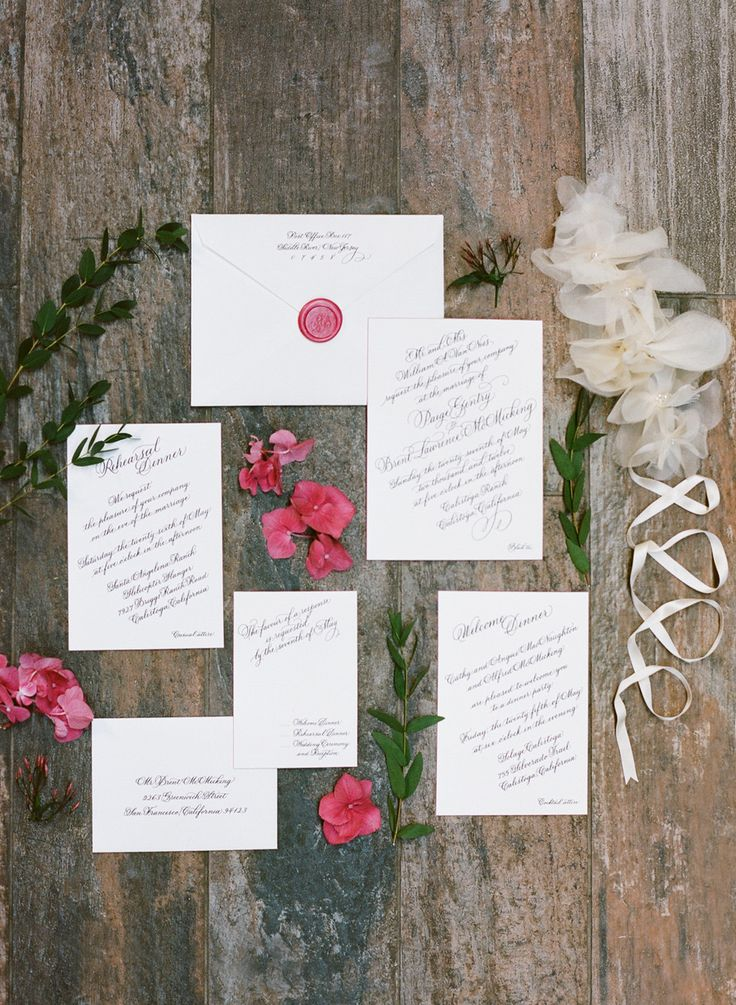 watch wedding invitation movie online eng sub%0A Fresh   Romantic Industrial Wedding Inspiration