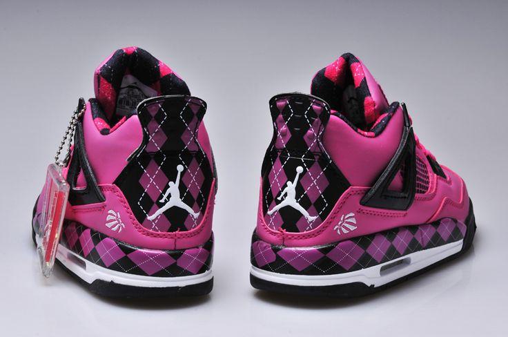 quirkin.com jordan shoes for women 076 #cuteshoes