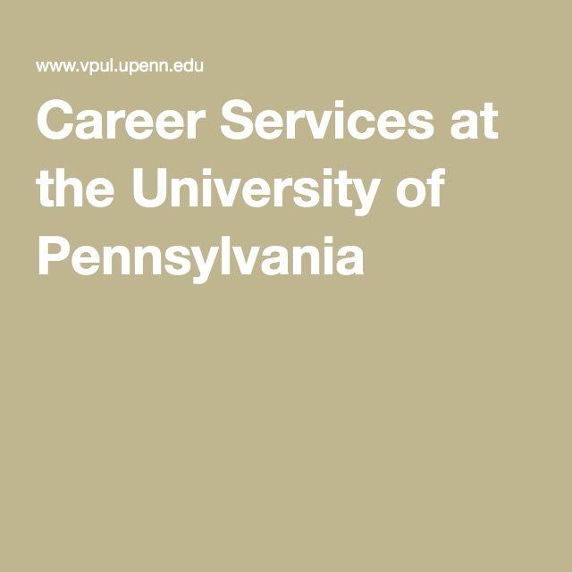 19 best Your Teaching Philosophy images on Pinterest Teacher - uga career center resume