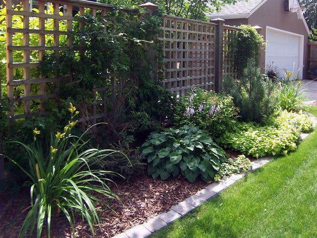 Mejores 195 imágenes de landscaping en Pinterest | Jardinería ...