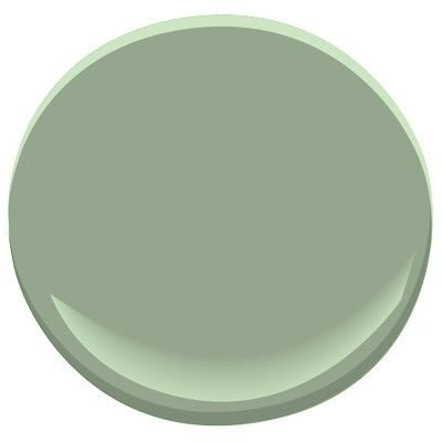 18 best paint colors images on pinterest exterior colors for Neutral green paint colors