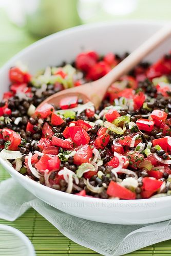 #AntiAgeing Adzuki beans are a great source of zinc, a mineral that helps your skin repair itself. – Beauty Works London