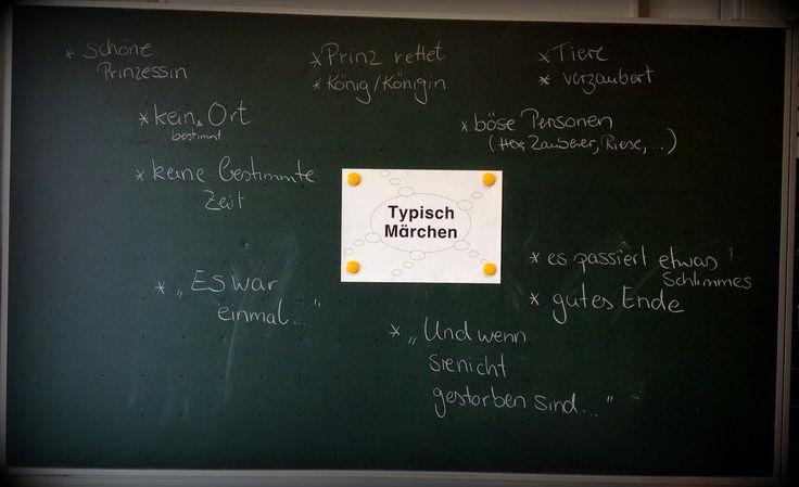57 besten Märchen Bilder auf Pinterest   Grundschulen, Märchen ...