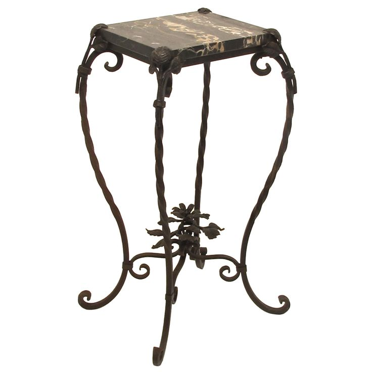 wrought iron plant stands 1000 images about wrought iron plant stand on 29436