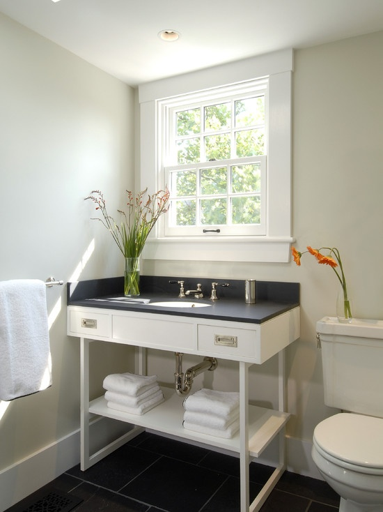 Window Casing Design, Pictures, Remodel, Decor And Ideas   Page 3