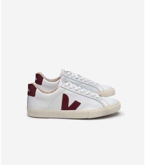 http://www.veja-store.com/4888/esplar-leather-white-marsala.jpg