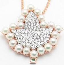 .: Pearls Necklaces, Alphakappaalpha, Pretty Girls, 20 Pearls, Pearl Necklaces, Aka Stuff, Pink, Ivy, Alpha Kappa Alpha