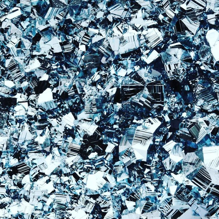 """Osmium (from Greek ὀσμή osme """"smell"""") is a chemical element with symbol Os and atomic number 76. It is a hard brittle bluish-white transition metal in the platinum group that is found as a trace element in alloys mostly in platinum ores. Osmium is the densest naturally occurring element with a density of 22.59 g/cm3. Its alloys with platinum iridium and other platinum-group metals are employed in fountain pen nib tipping electrical contacts and other applications where extreme durability and…"""