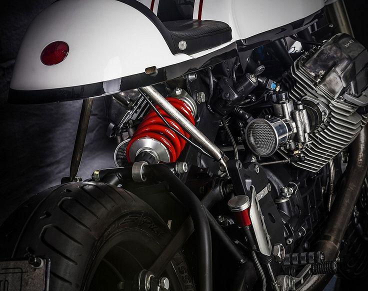 il-sorpasso-moto-guzzi-v11-custom-build-by-emporio-moto-guzzi-8