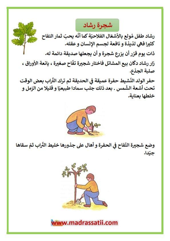 مدونة حي بن يقظان ماما قصيدة للأطفال بقلم سليمان العيسي Learning Arabic Learn Arabic Language Teacher Books