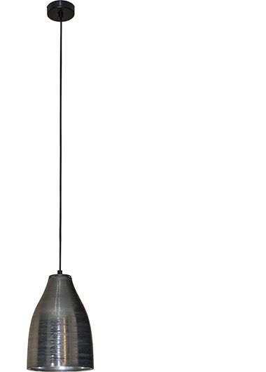 Urban.17 Pendant - Graphite, Pendants, Contemporary, New Zealand's Leading Online Lighting Store