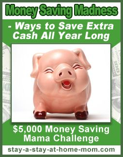 44 best images about 5 000 money saving mama challenge on for What is the best way to save for a house