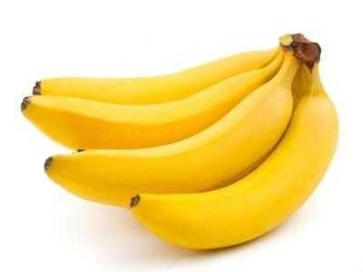 Pisang - Beragam kumpulan khasiat atau manfaat buah pisang raja kapok ambon susu bagi kesehatan pria maupun kecantikan ibu hamil serta anak balita ada disini.