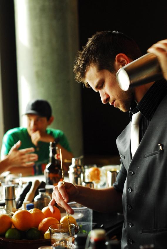 19 best The Heavy Restaurant Family images on Pinterest The - bar manager
